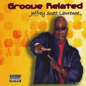 Jeffrey Scott Lawrence