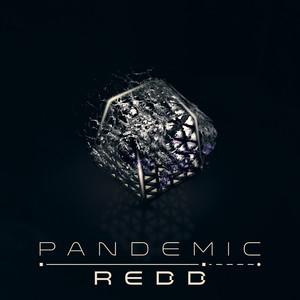 Pandemic Albümü