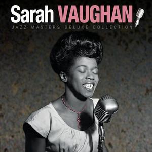 Jazz Masters Deluxe Collection album