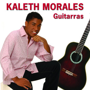 Kaleth Morales En Guitarras - Kaleth Morales