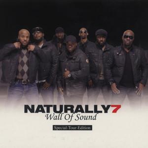 Wall Of Sound (Special Tour Edition) album