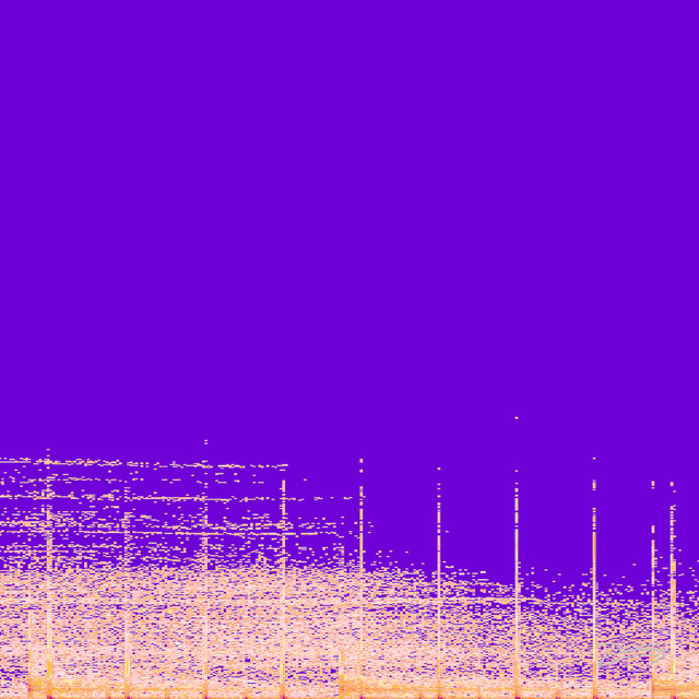Sensation (Rrose Remix) // Clear (Abdulla Rashim Remix)