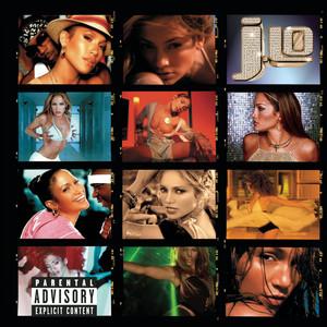 J To Tha L-O! The Remixes Albümü