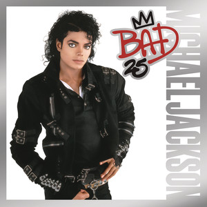 Bad 25th Anniversary - Michael Jackson