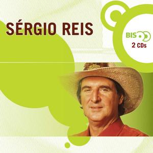 Nova Bis - Jovem Guarda - Sergio Reis album