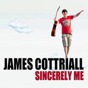 Sincerely Me album