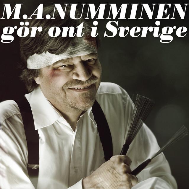 Gör Ont I Sverige