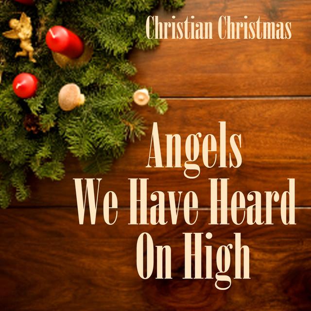 Christian Christmas Music.O Joyful O Blessed A Song By Christian Christmas Music On
