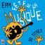 Fête de la musique cover