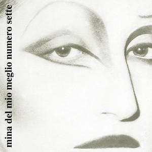 Del mio meglio n. 7 (2001 Remastered Version) album