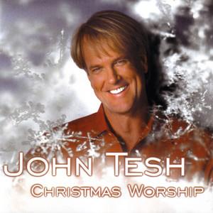 Christmas Worship album