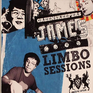 Limbo Sessions album