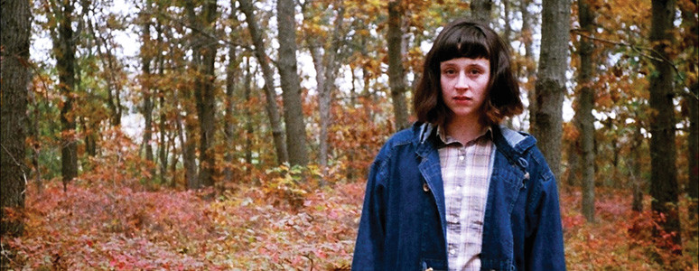WAXAHATCHEE tickets and 2018 tour dates