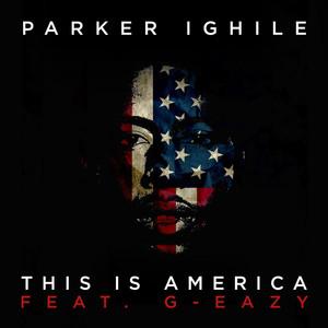 This Is America Albümü