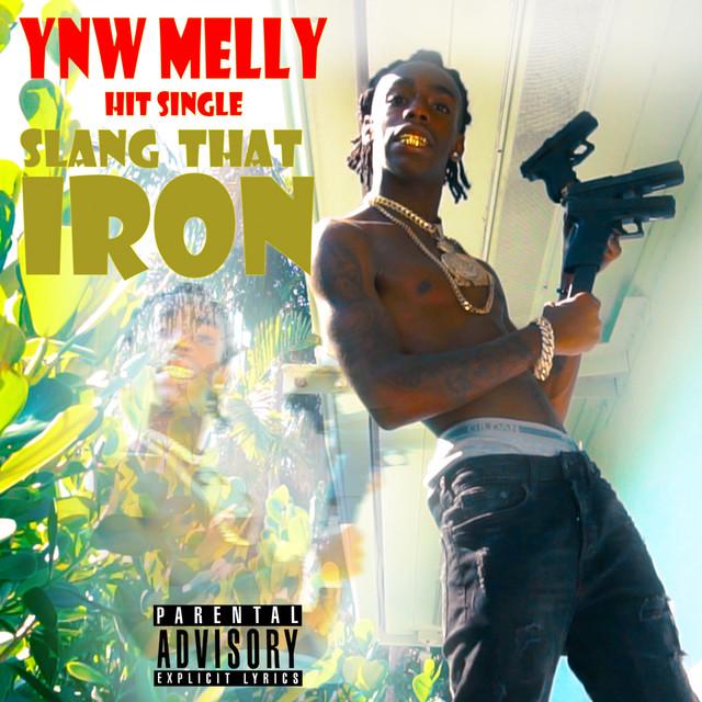 Download - drop top ynw melly