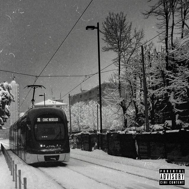 Gucci Benz >> Gucci Benz A Song By Vegas Jones Emis Killa On Spotify