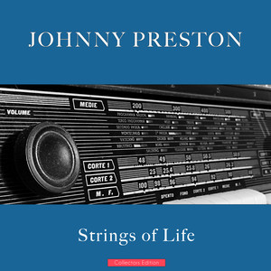 Strings of Life album