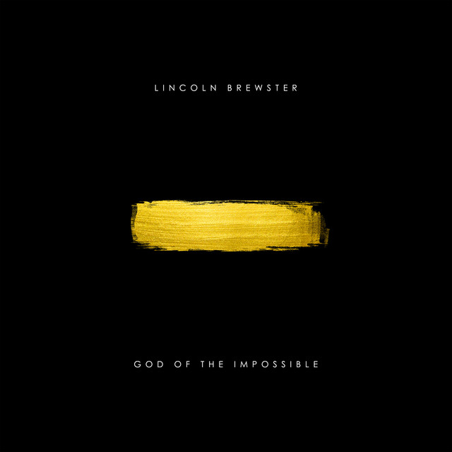 God of the Impossible (Deluxe)