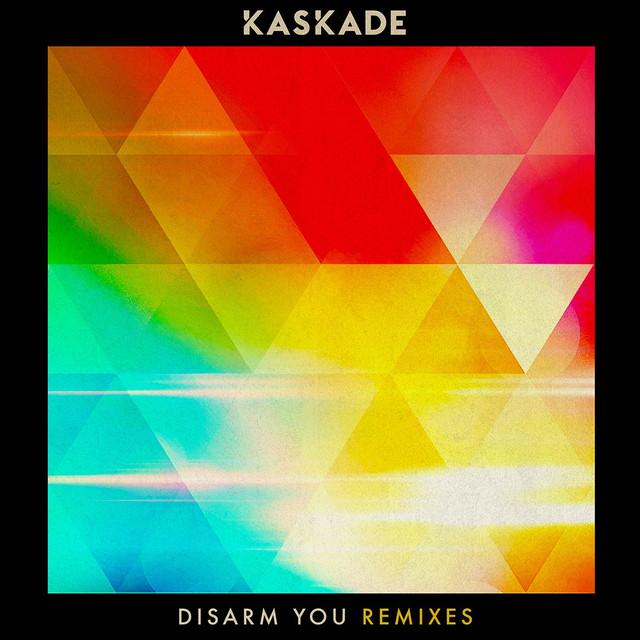 Disarm You (feat. Ilsey) [Remixes]