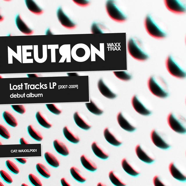 Neutron tickets and 2019 tour dates