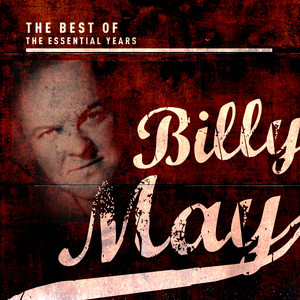 Best of the Essential Years: Billy May album