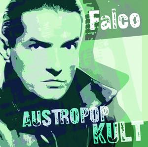 Austropop Kult album