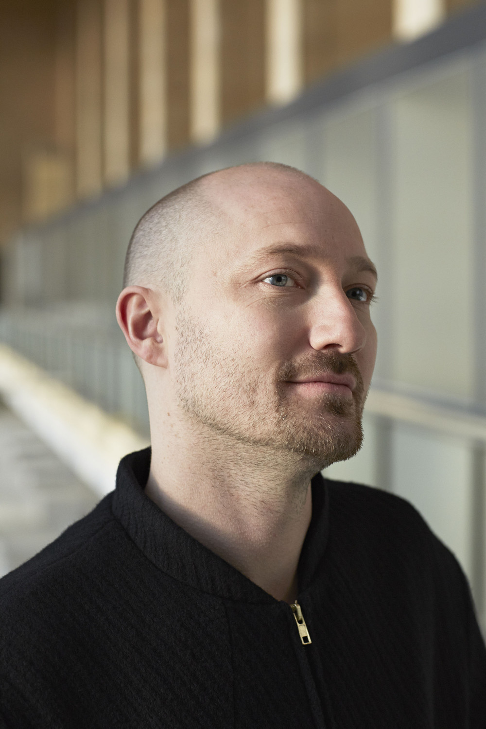Paul Kalkbrenner tickets and 2019  tour dates