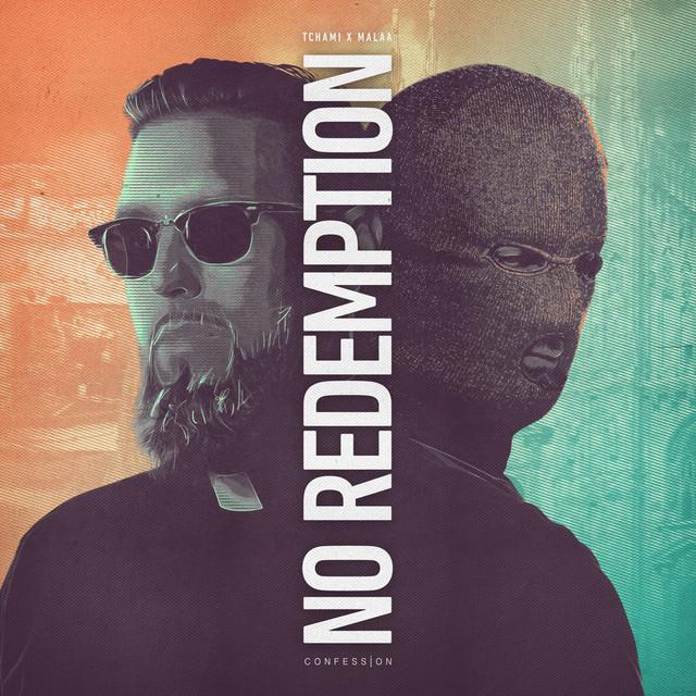 No Redemption EP