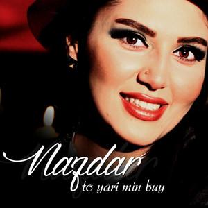 To Yari Min Buy Albümü