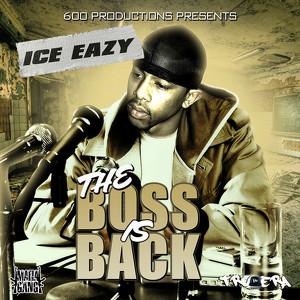Ice Eazy