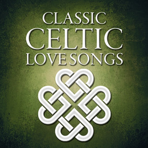 Classic Celtic Love Songs album