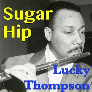 Sugar Hip album