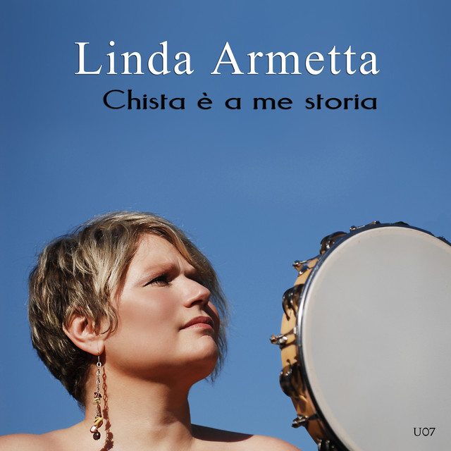 Linda Armetta