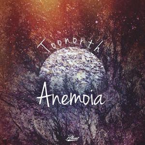 Anemoia Albümü