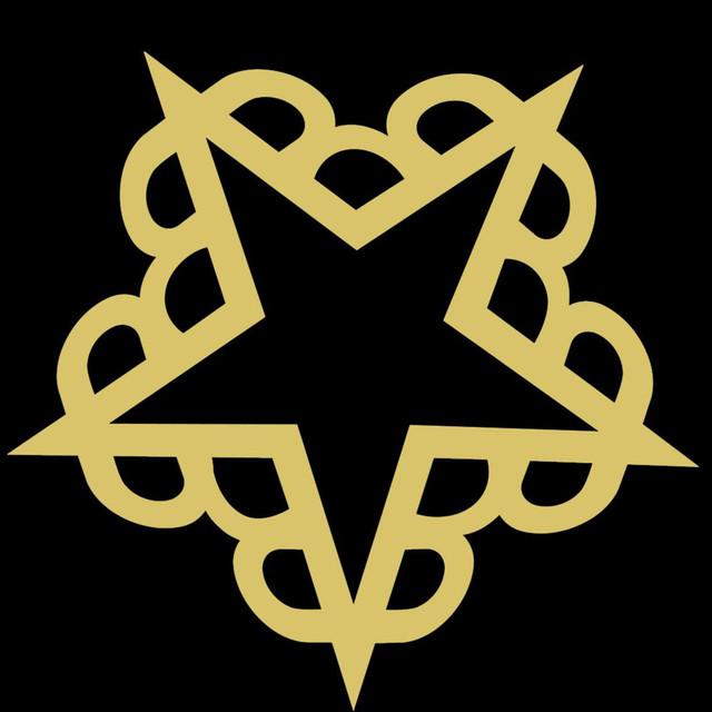 Black Veil Brides tickets and 2021  tour dates