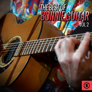 The Best of Bonnie Guitar, Vol. 2