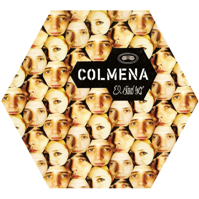 Calles cover
