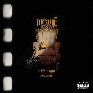 Movie (feat. Shad Dollaz) Albümü