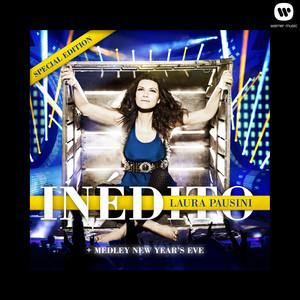 Inédito Special Edition Albümü