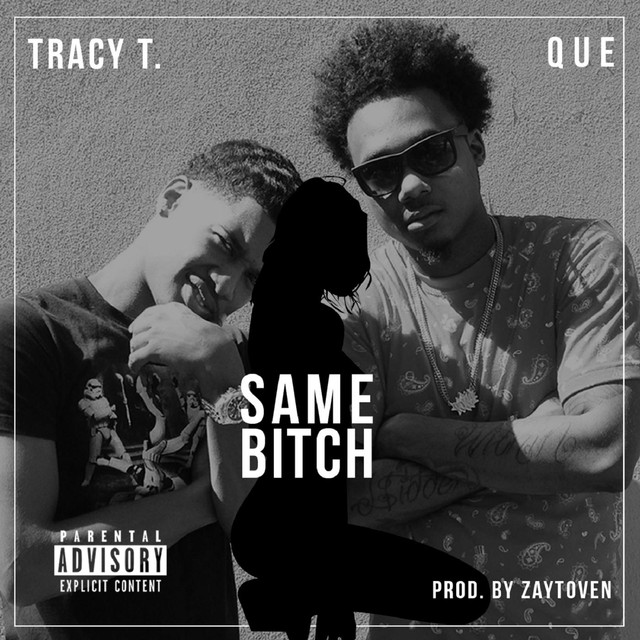 Same Bitch