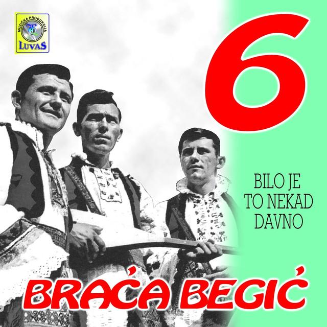 Zorica svice, a song by Braca Begic on Spotify