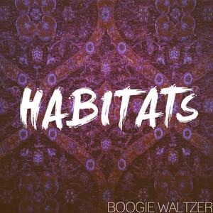 Boogie Waltzer - Single