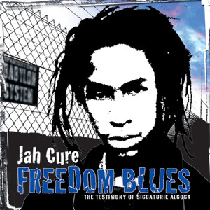 Freedom Blues album