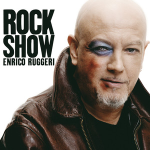 Rock Show album