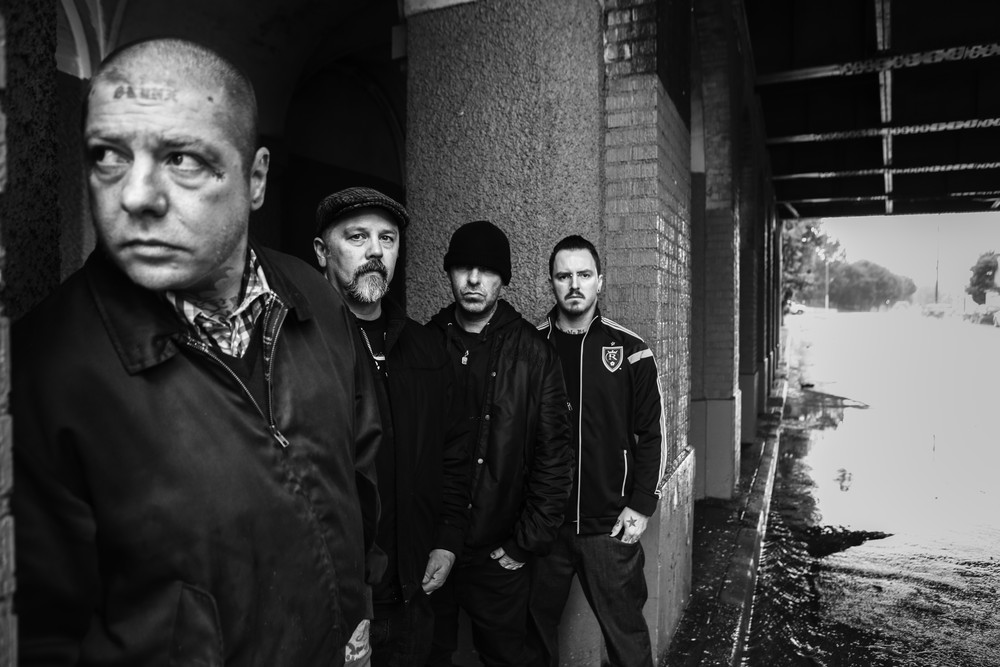 Rancid tickets and 2019 tour dates