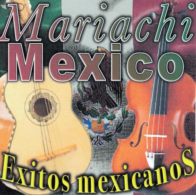 Exitos Mexicanos