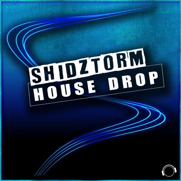 House Drop - Radio Edit