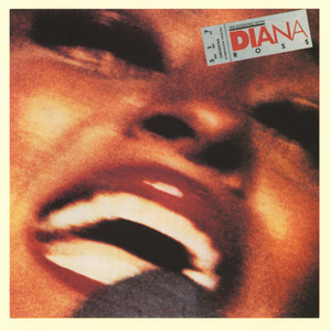 Diana Ross You Can't Hurry Love cover