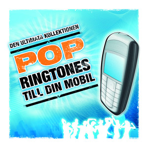 how to make ringtones from spotify