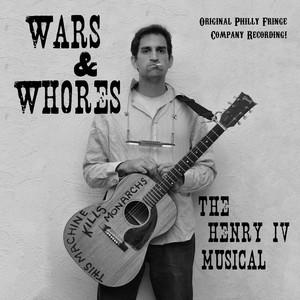 Wars & Whores